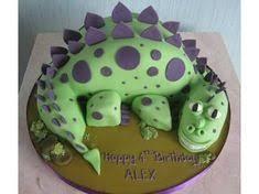 16 Best Cakes For Jacob Images Dinosaur Birthday Cakes Birthday