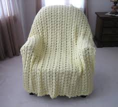Quick And Easy Crochet Blanket Patterns Awesome Luscious Lace Crochet Blanket AllFreeCrochet
