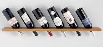 stylish wine rack. Brilliant Wine Vineyard Wine Rack Throughout Stylish