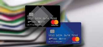 sam s club mastercard review great