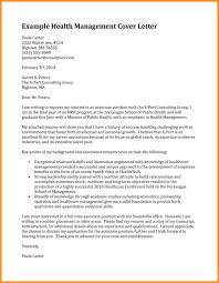 0 1 Computer Science Cover Letter Internship Knowinglost Com