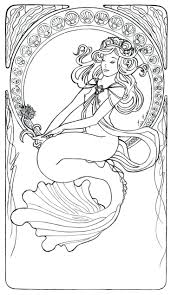Small Picture Pagan Coloring Page In Pages Theotix Me zimeonme
