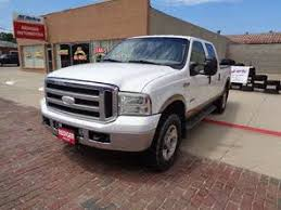 Used 2006 Ford F-250 Super Duty For Sale - CarGurus