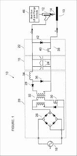 lincoln 225 arc welder wiring diagram beautiful perfect lincoln 225 lincoln 225 arc welder wiring diagram elegant alternator welder wiring diagram save forms 2019 lincoln