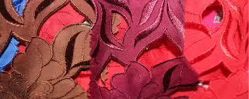 Prima Designer Anand Prima Lace Co Ltd