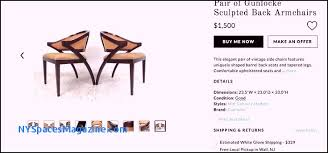 remendations upholstered dining chairs new inspirational french dining chairs new york es magazine than elegant