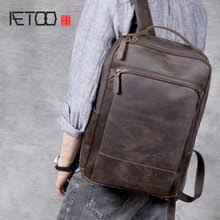 Best value <b>Aetoo Backpack</b> – Great deals on <b>Aetoo Backpack</b> from ...