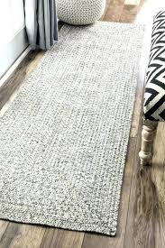 washable outdoor rugs fascinating outdoor rug runners carpet kitchen carpet runners washable braided indoor outdoor rug