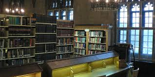 lol my thesis is the tl dr of college essays the daily dot emmanuel college library flickr photo sharing