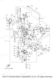 Awesome wiring diagram suzuki an650 contemporary electrical