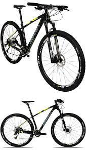 nukeproof scout custom build bartman s bike check vital mtb hardtail mountain bikes bicicleta