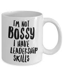 Office mugs Sarcastic Bossy Mug Im Not Bossy Boss Mugs Girl Boss Mug Office Mug Funny Mugs Pinterest Bossy Mug Im Not Bossy Boss Mugs Girl Boss Mug Office Mug Funny
