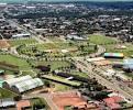 imagem de Lucas do Rio Verde Mato Grosso n-17