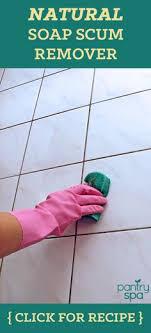bathroom cleaner recipe borax. bathroom cleaner recipe borax