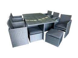 space saving patio furniture. Space Saving Patio Furniture Saver Outdoor Wicker .