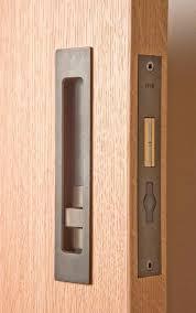 sliding door handles replacement