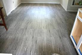 creative allure ultra flooring reviews 2016 hard to believe this is vinyl plank beautiful color and