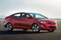 13 Hyundai Elantra Ideas Hyundai Elantra Elantra Hyundai