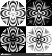 Abstract Art Black And White Patterns Abstract Art Black And White Patterns Spiral Designs