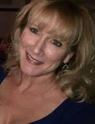 Brenda Joyce Dills Obituary - Visitation & Funeral Information