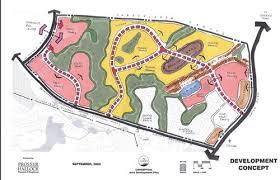 usb 2 0 wiring diagram images zen diagram schematic plan landscape architecture zen diagram