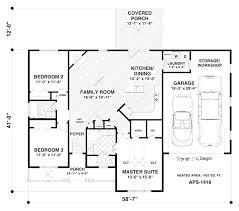 sq ft house plans luxury feet decorations kerala 1400 square sq ft house plans luxury feet decorations kerala 1400 square
