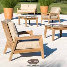 ici furniture. Explore Outdoor Seating, Contemporary Furniture, And More! Ici Furniture