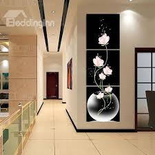 Small Picture 221 best ART images on Pinterest Drawings Frames and Living spaces