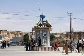 The population of the kabul province is over 5 million people as of 2020, of which over 85 percent live in urban areas. Yypozn4bu9zlkm