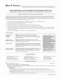 Examples Cover Letter For Resume Classy 48 Pdf Cv Cover Letter for Job Application PelaburemasperaK