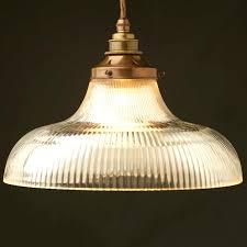 ceiling fan shades spot light fixtures round fixture parts replacement uk ceiling fan shades replacement