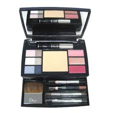 sold dior travel studio makeup palette clearance edition