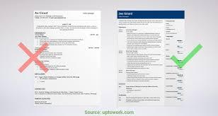 Excellent Sales Manager Job Resume Sample Sales Manager Resume