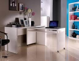 corporate office desk. Corporate Office Organization Ideas Home Decor Small J23 Desk