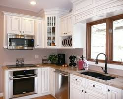 Kitchen Renovation For Small Kitchens Kitchen Renos For Small Kitchens House Decor