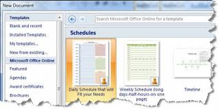 Microsoft Office Shortcuts Quick Easy And Helpful Tips For Word