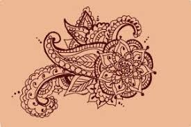 Exellent Cool Designs To Draw How Henna In Design Ideas