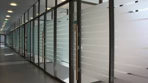 aluminum office partitions. Gallery Aluminum Office Partitions G