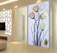 Paintings For Home Walls - Home Design