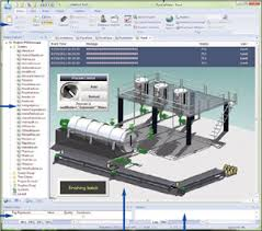 hmi software point of view scada software human machine interface enlarge image