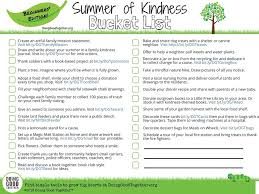 pas of young children print this version to start making memories and a difference