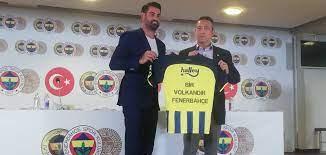 Nach Gökhan Gönül: Fenerbahce verabschiedet auch Volkan Demirel