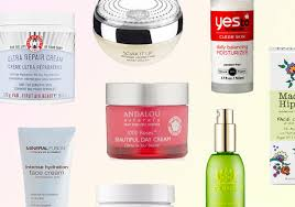 12 free moisturizers for every skin type must have series