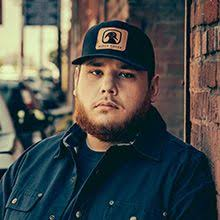 Luke Combs Seating Chart Luke Combs Schedule Dates Events And Tickets Axs