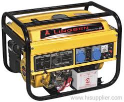 electric generators. Electrical Generators Electric