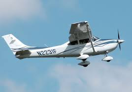 Cessna 182 Performance Charts Cessna 182 Turbo Skylane Business Turbo For The Family Man