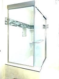 shower door replacement sweep u7214 shower doors shower door shower doors of exotic shower doors of