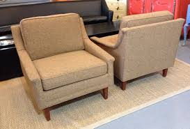 mid century club chair. Interesting Mid MidcenturyClubChairs4 Inside Mid Century Club Chair