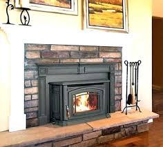 buck stove gas fireplace buck stove gas fireplace insert buck stove gas fireplace inserts marvelous corner
