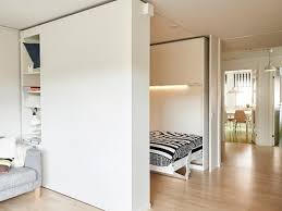 movable partition walls for home designs